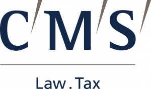 CMS_LawTax_RGB_from101mm