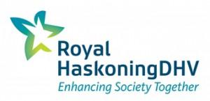 RHDHV logo