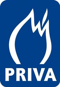 priva02_pms_120_0